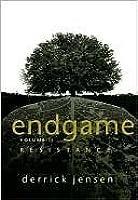 Endgame, Vol. 2: Resistance