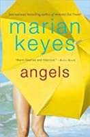 Angels (Walsh Family #3)