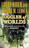 Juggler of Worlds (Fleet of Worlds #2)