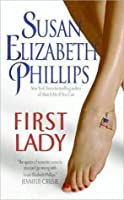 First Lady (Wynette, Texas #4)