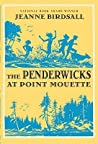 The Penderwicks a...