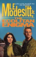 The Ecolitan Enigma (Ecolitan Matter, #4)