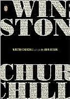 Winston Churchill (Penguin Lives)