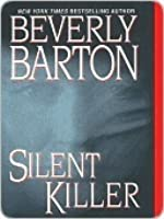 Silent Killer (Griffin Powell, #10)