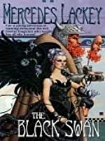 The Black Swan (Fairy Tales, #2)