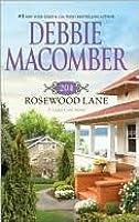 204 Rosewood Lane (Cedar Cove, #2)