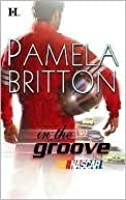 In The Groove (NASCAR, #2)