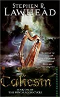Taliesin (The Pendragon Cycle, #1)