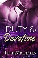 Duty & Devotion (Faith, Love & Devotion, #3)