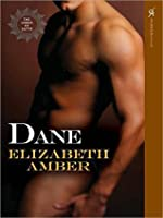 Dane (The Lords of Satyr, #5)