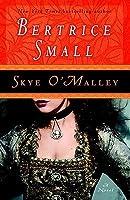 Skye O'Malley (O'Malley Saga, #1)