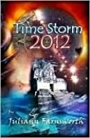Time Storm 2012