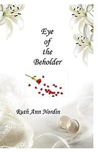 Eye of the Beholder (Nebraska Historicals, #4)