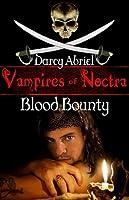 Vampires of Noctra: Blood Bounty