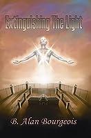 Extinguishing the Light