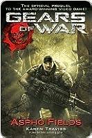 Aspho Fields (Gears of War, #1)
