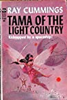 Tama of the Light Country (The Light Country #1)