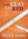 The Clay Ran Red: Roger Federer vs. Rafael Nadal at Roland Garros