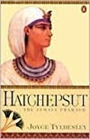 hatchepsut the female pharaoh essay 2009-4-3  american humorist will cuppy wrote an essay on hatshepsut which was published after his death in the book the hatchepsut.