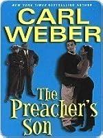The Preacher's Son (Church)