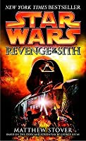 Star Wars: Episode III - Revenge of the Sith (Star Wars, #3)