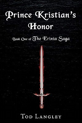 Ferrals Deathmarch Army: Book Two of the Erinia Saga