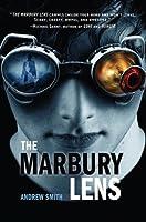 The Marbury Lens