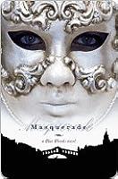 Masquerade (Blue Bloods, #2)