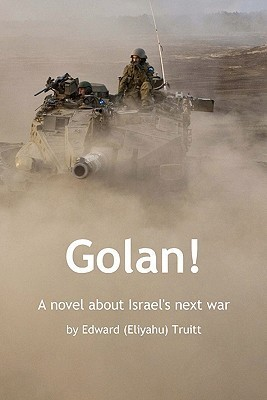 Golan!