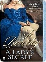 A Lady's Secret (Malloren, #8)