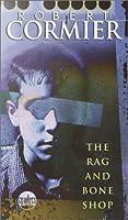The Rag and Bone Shop