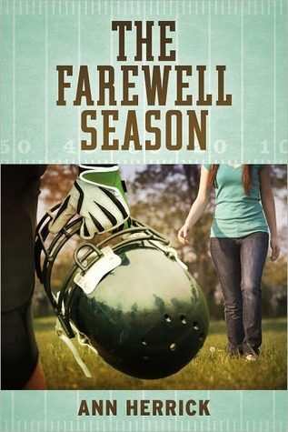 The Farewell Season