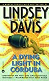 A Dying Light in Corduba (Marcus Didius Falco, #8)