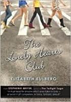 The Lonely Hearts Club (The Lonely Hearts Club #1)