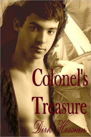 Colonel's Treasure