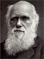 The Autobiography of Charles Darwin, 1809-1882