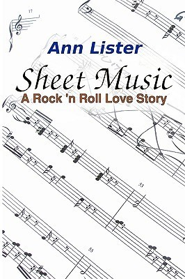 Smitten's Book Blog (England, The United Kingdom)'s review of Sheet