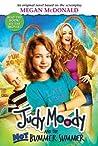 Judy Moody and th...