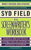The Screenwriter's Workbook (A Dell Trade Paperback)