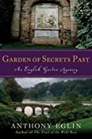 Garden of Secrets Past (English Garden Mystery #5)
