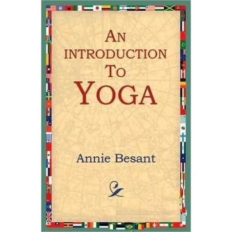 an introduction to the practice of yoga Standing yoga practice introduction we have been practicing awareness of the breath and the body while in stillness now we will practice another aspect of awareness – awareness of breathing and the.