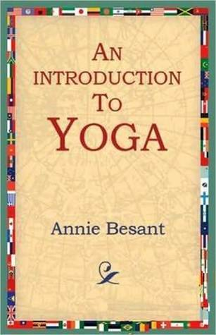 annie-besant-an-introduction-to-yoga
