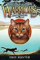 The Forgotten Warrior (Warriors: Omen of the Stars #5)