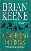 A Gathering of Crows