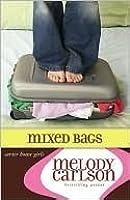 Mixed Bags (Carter House Girls, #1)