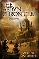 Chosen Ones (The Aedyn Chronicles #1)