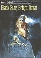 Black Star, Bright Dawn