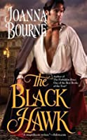 The Black Hawk (The Spymaster's Lady, #4)