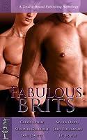 Fabulous Brits