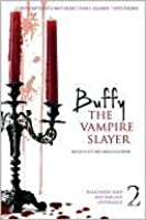 Buffy the Vampire Slayer, Vol. 2
